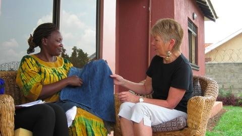 Kampala02