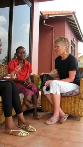 Kampala06