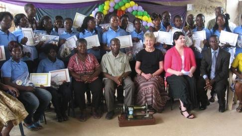 graduates-of-breman-kuntananse-bk1